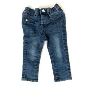 Seven For All Mankind Infant Jeans